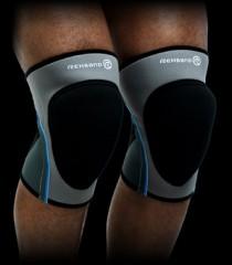 Protecteurs de genou