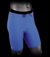 Pantalons thermiques