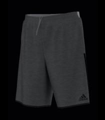 Shorts & Bermudas
