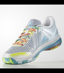 Adidas Court Stabil Women