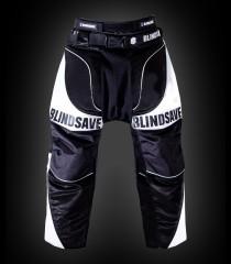 Pantalons et maillots