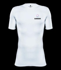Shirts & Shorts