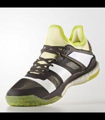 Adidas Stabil Boost Women