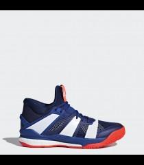Adidas Men & Junior