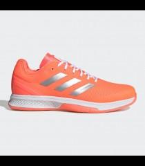 adidas Counterblast -50%