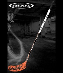 Fatpipe Allround Sticks