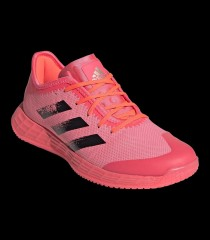 Adidas FastCourt Women
