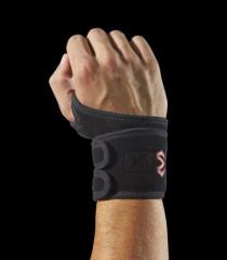 Bandages de poignets