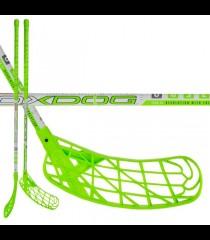 Oxdog Junior Sticks