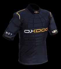 Oxdog Pants & Shirts