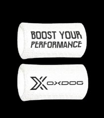 Oxdog Wristbands