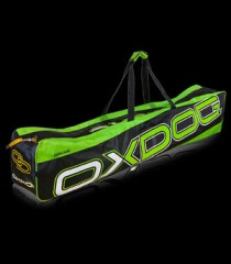 Oxdog Stickbags & Toolbags