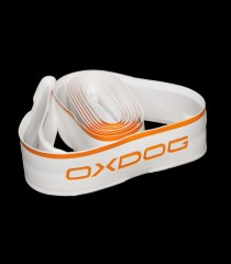 Oxdog Grips