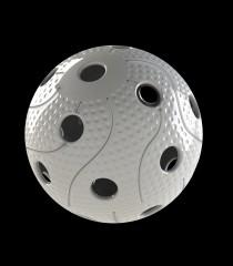 IFF Balles de match Precision