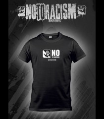 NO TO RACISM CAMPAIGN