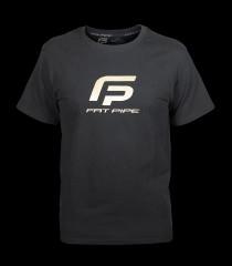 Fatpipe T-Shirts & Shorts