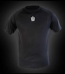 Shorts & Shirts -83%