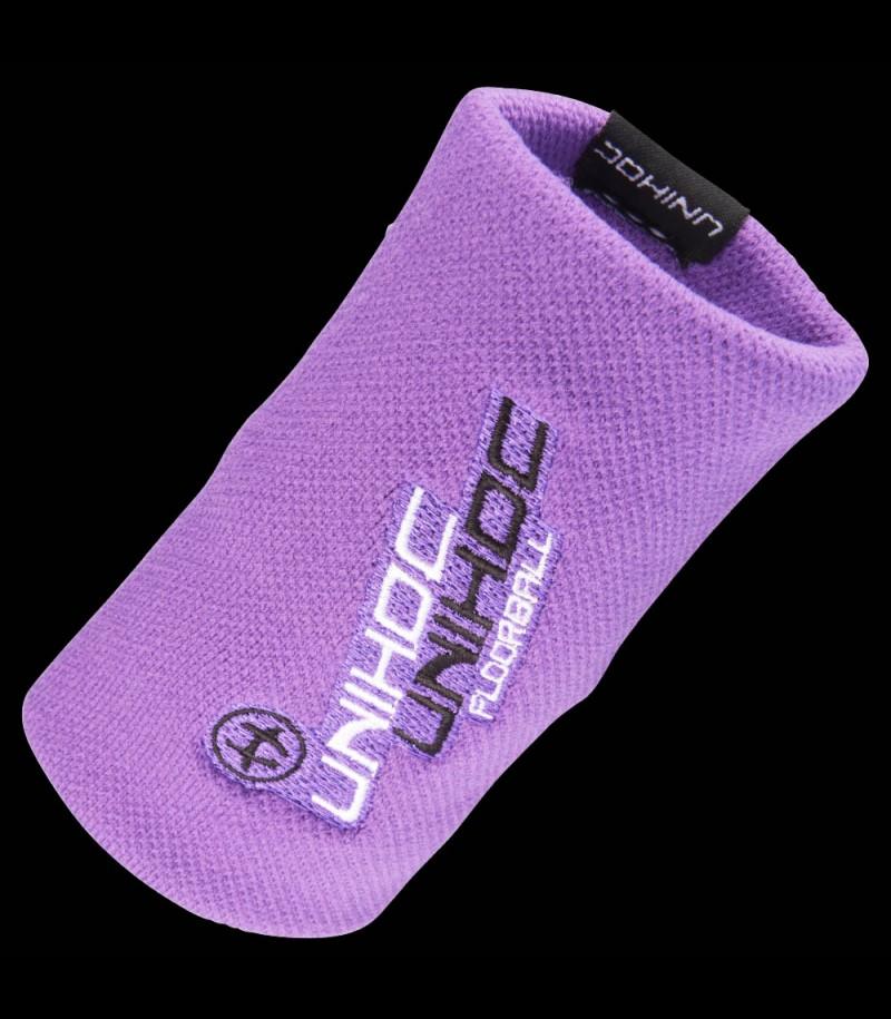 unihoc serre-poignet Gemini purple