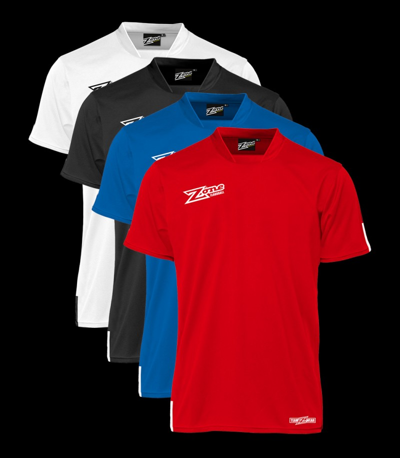 Zone T-Shirt Reload