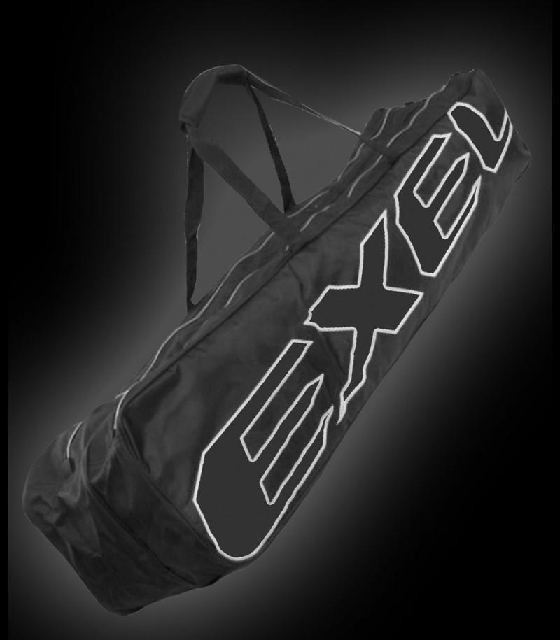 Exel Toolbag black/white