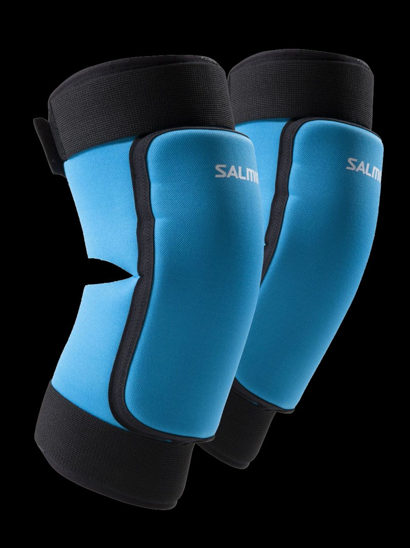 Salming Goalie Kneepads Core