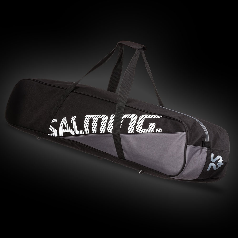 Salming Toolbag Team Junior black