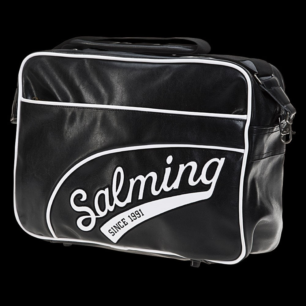 Salming Messenger Bag Retro