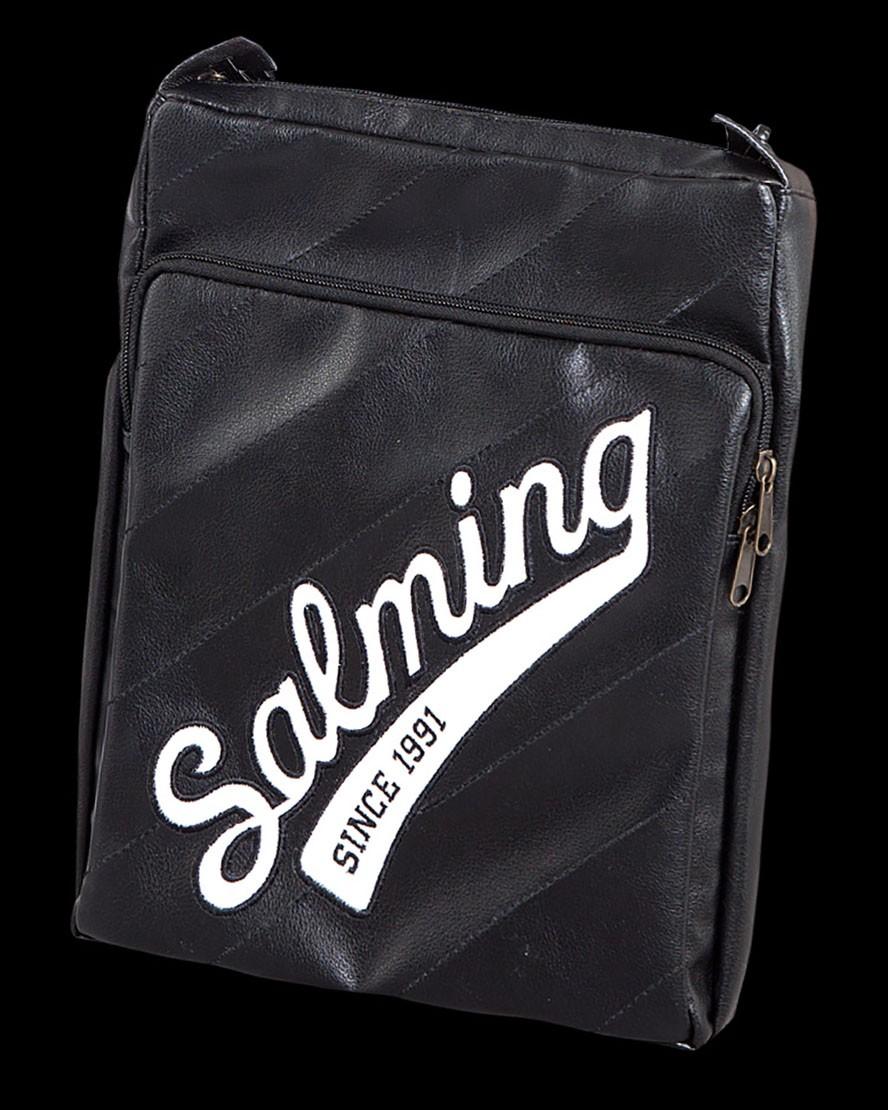 Salming Tablet Bag Retro