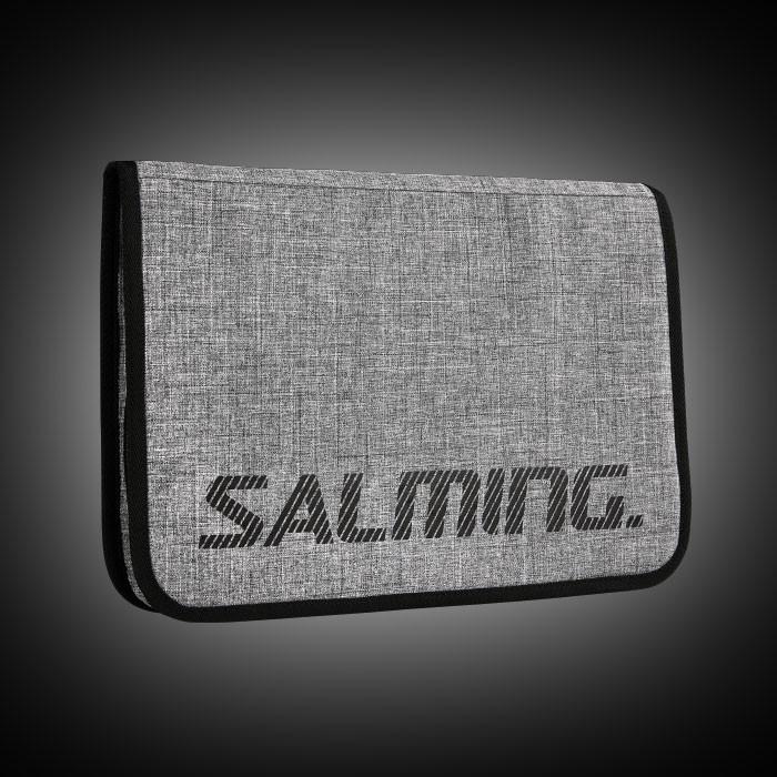 Salming Coach Mappe Unihockey