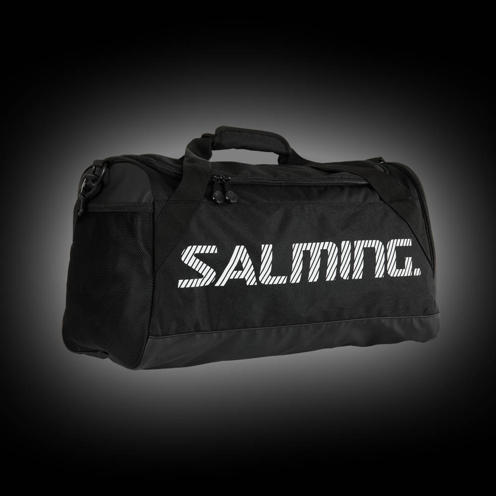 Salming Teambag Junior 37L