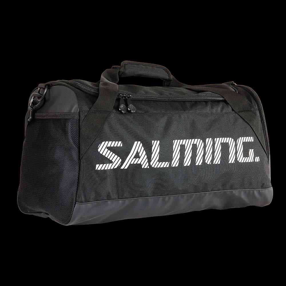 Salming Teambag Junior 37L