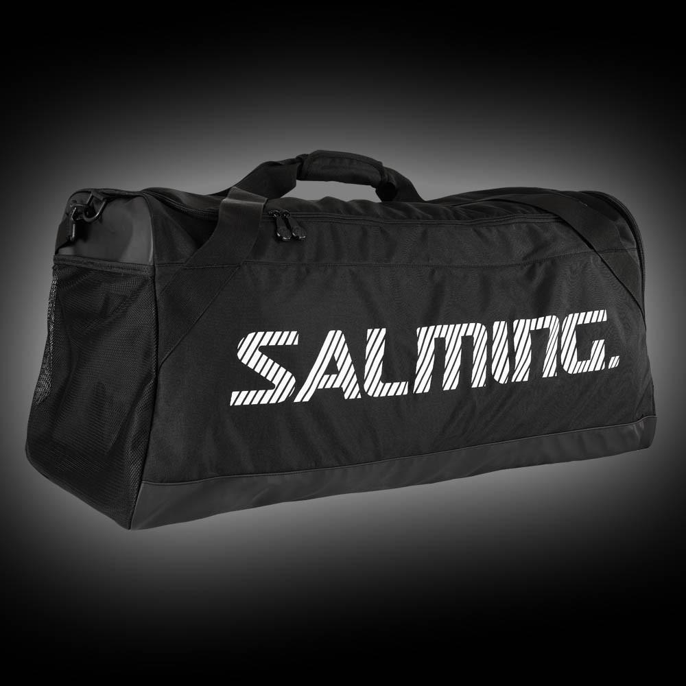Salming Teambag 125L