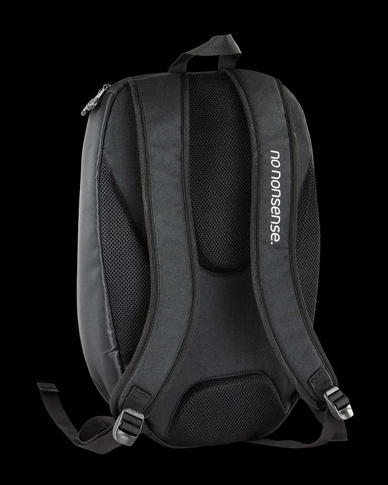 Salming Backpack Team