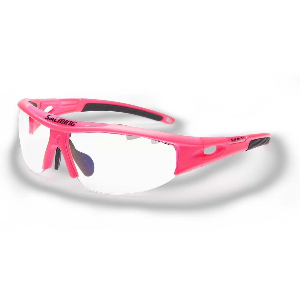 Salming Schutzbrille V1