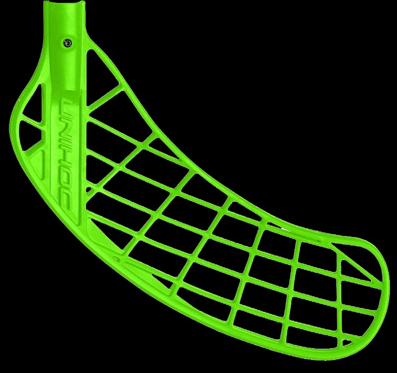 unihoc Schaufel Player