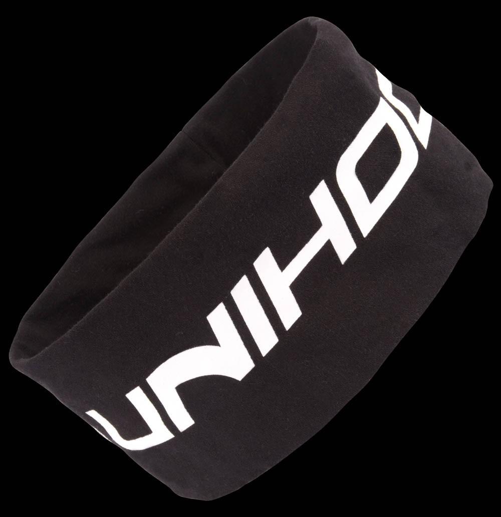 unihoc Headband Tool wide black