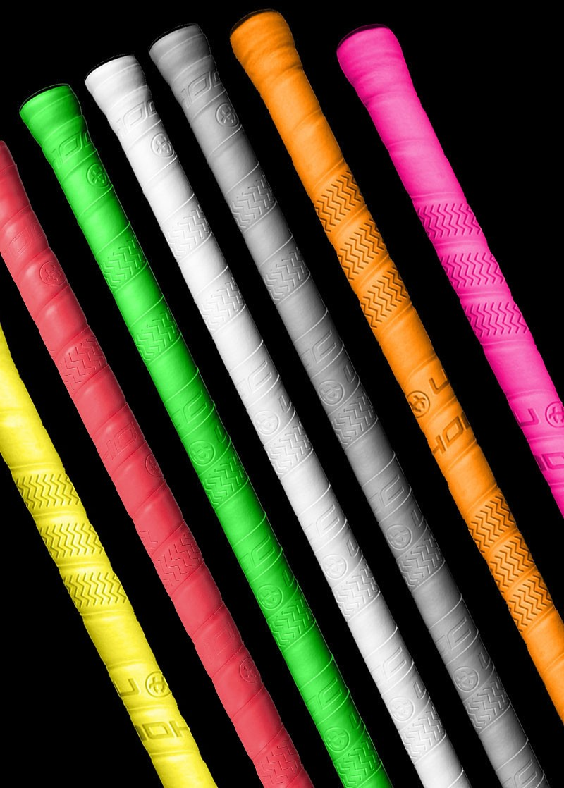 unihoc Griffband Top Grip
