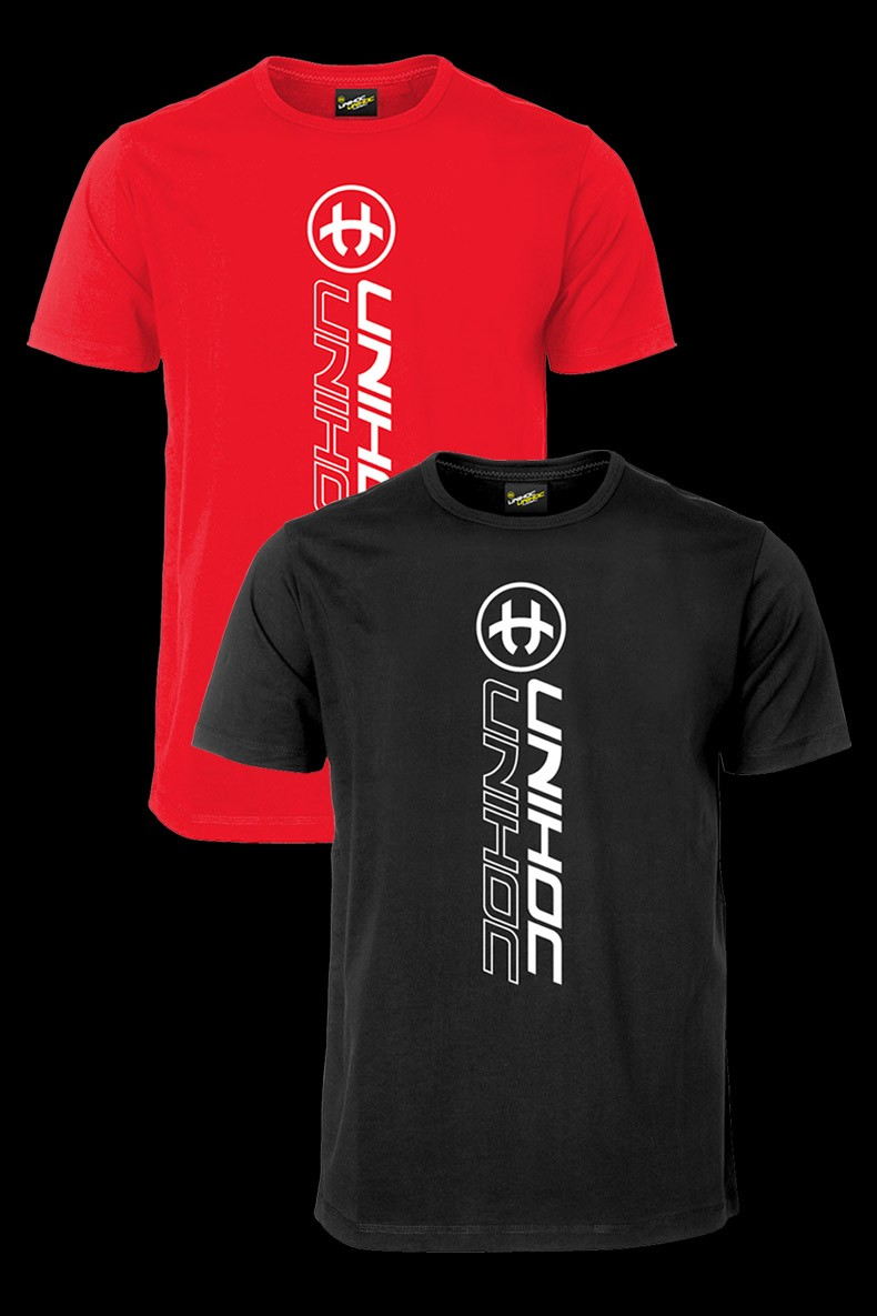 unihoc T-Shirt Player