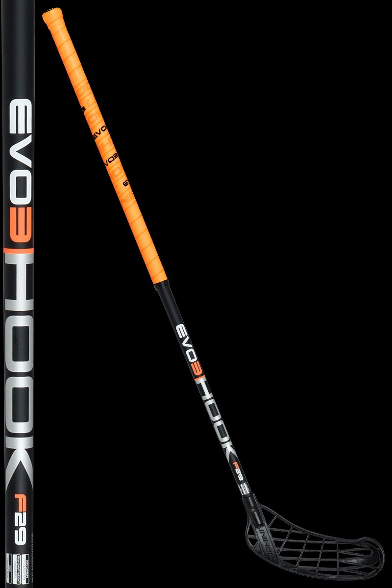 unihoc Evo3 Hook 29