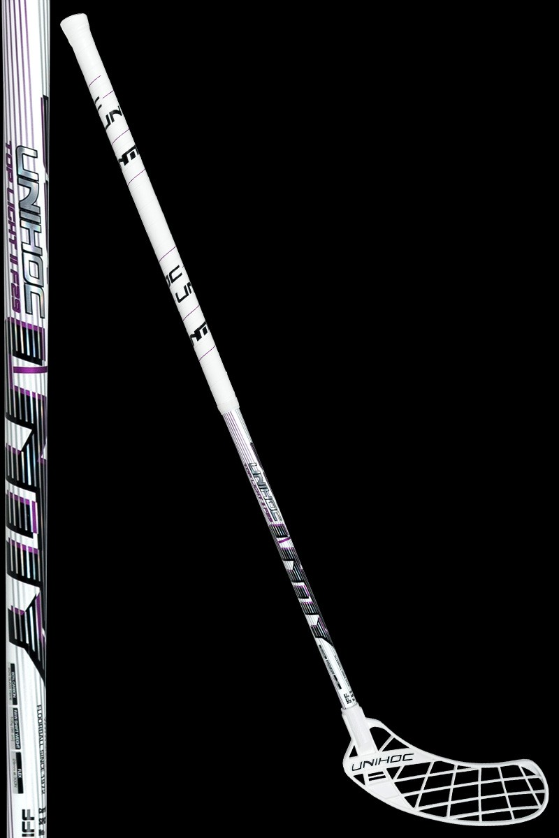 unihoc Unity Top Light II 29