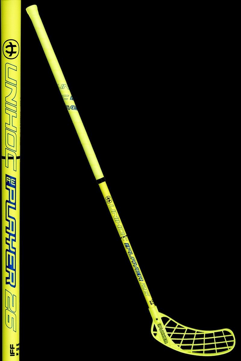 unihoc RePlayer Toplight 26