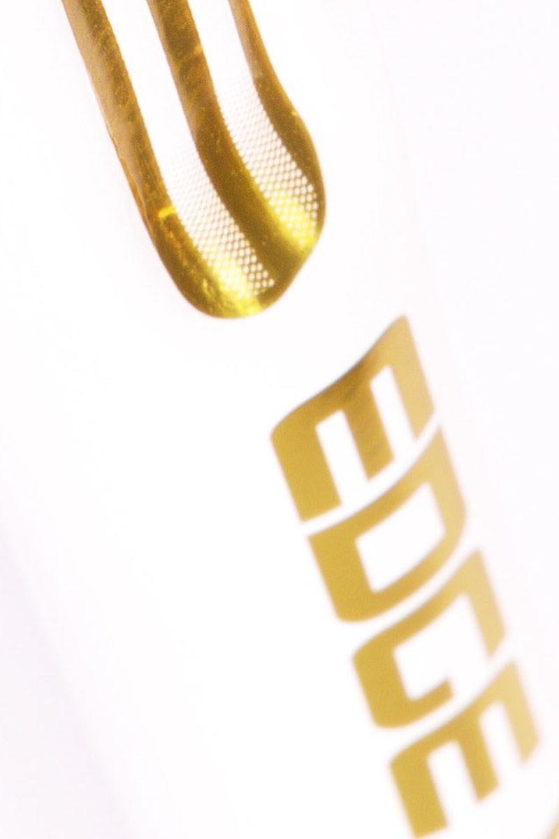 unihoc EPIC EDGE Curve 1.0 26