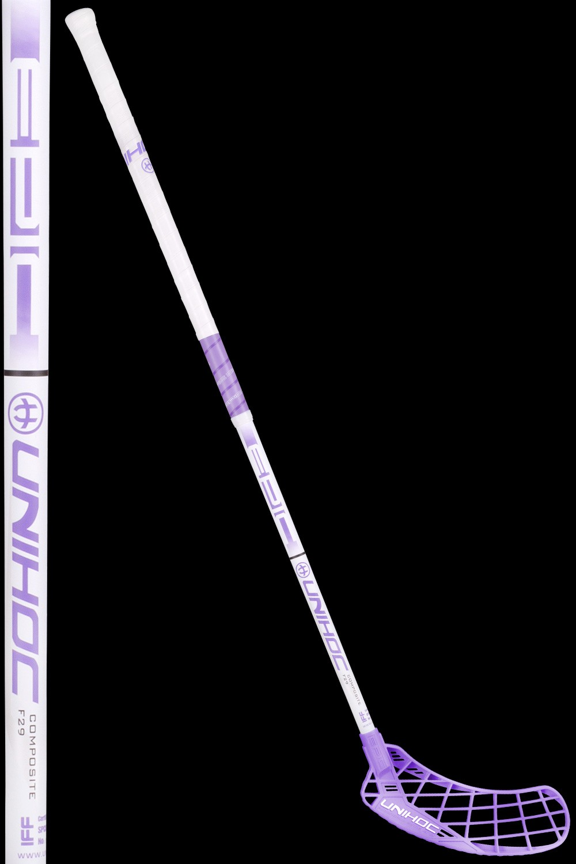 unihoc EPIC Composite 29