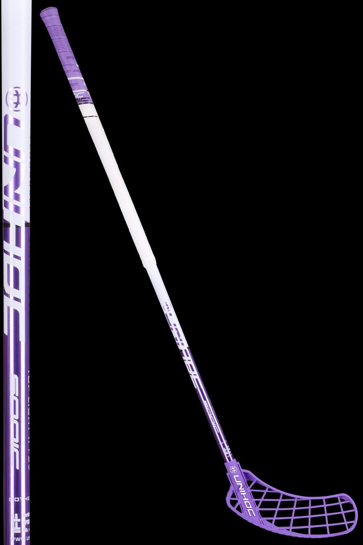 unihoc SONIC Toplight II 29