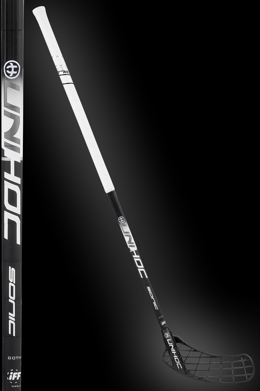 unihoc SONIC Bamboo 26