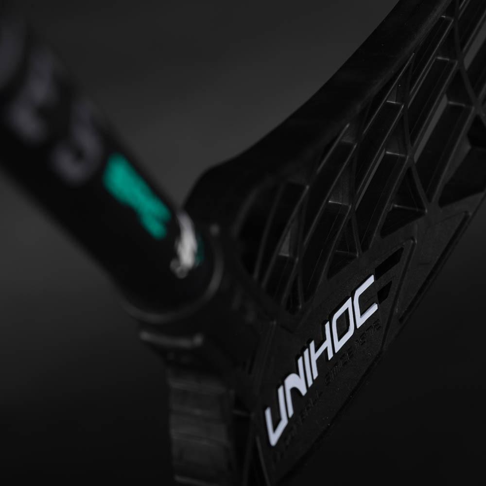 unihoc EPIC TITAN Miracle Light 26