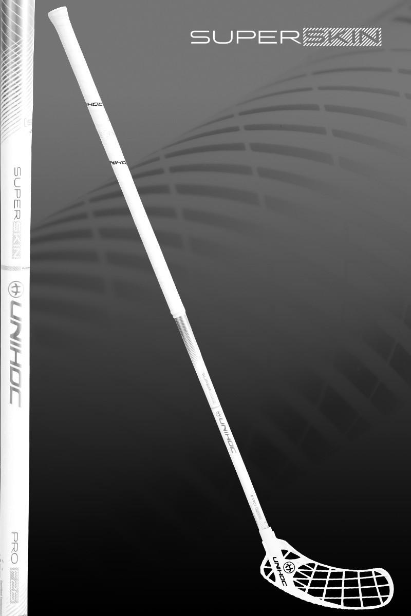 unihoc ICONIC Superskin Pro 26