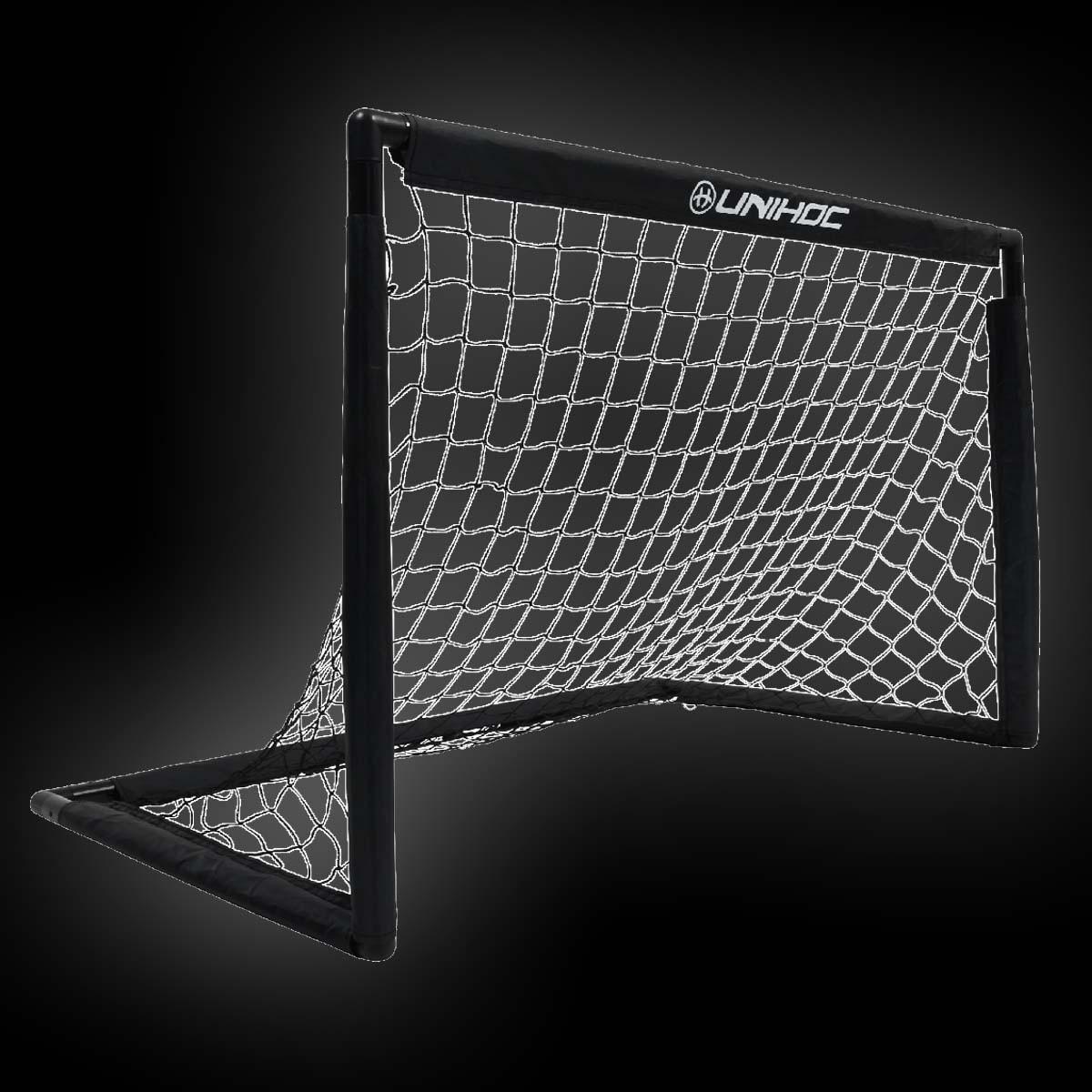 unihoc EasyUp Goal (90x60cm)