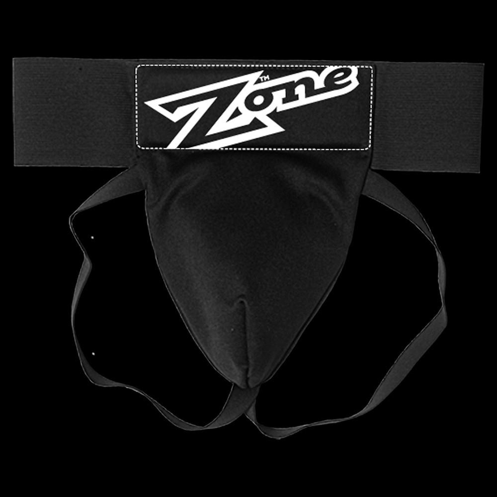 Zone Tiefschutz Legend Junior