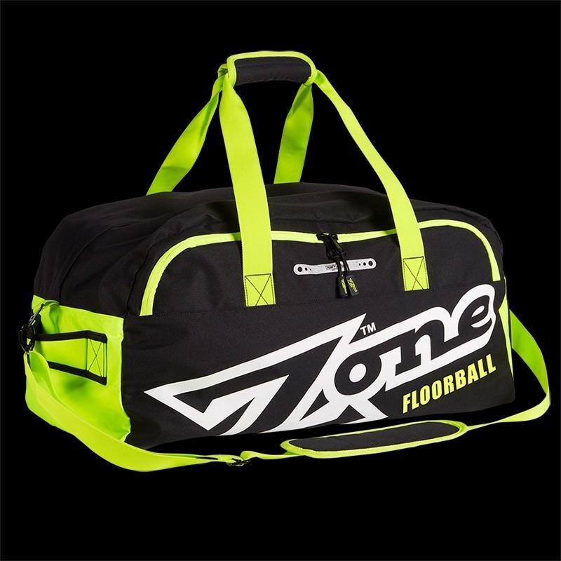 Zone Sportbag Eyecatcher medium